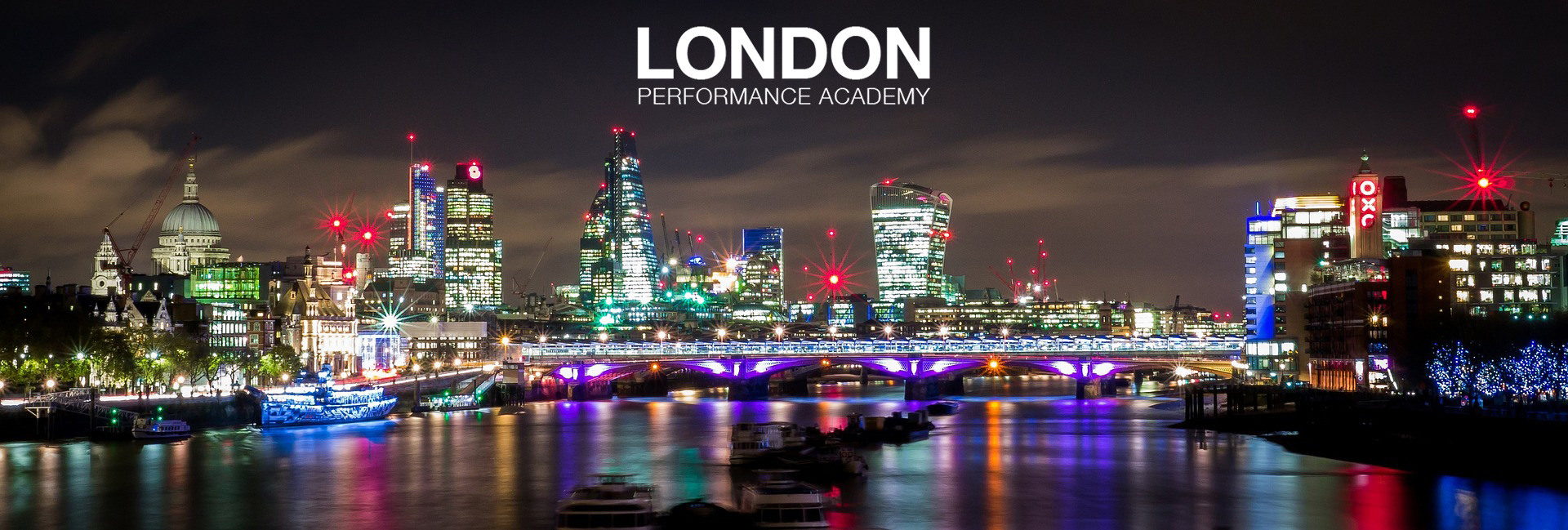 London Performance Academy